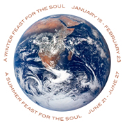 winter_feast_for_the_soul_logo_180